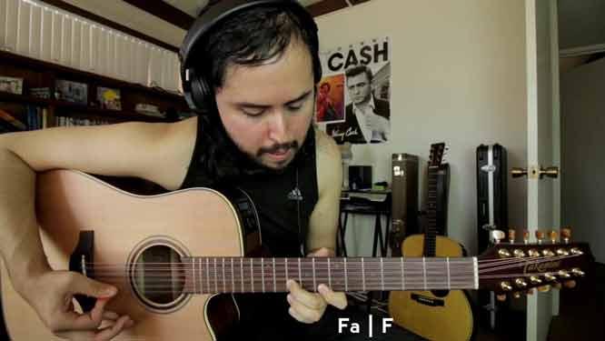 Mejores-guitarras-12-cuerdas