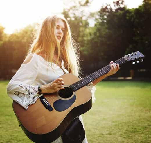 Mejores-guitarras-admira