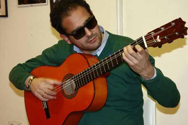 Mejores-guitarras-flamencas