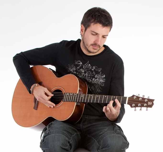 Mejores-guitarras_española